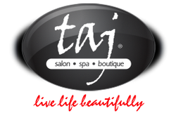 TAJ BOUTIQUE MN