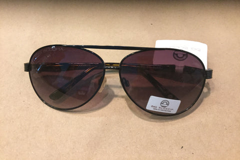 Big Buddha Sunglasses