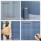 DRAGGING/STRIE TAGGED IMAGES	LINEN/DENIM TAGGED IMAGES
