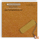 sponge colors, wall paint colors combination, sponge faux painting, wall paint colors combinations,