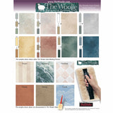 how to paint marble effect on walls, tuscan colors benjamin moore, color washing color ideas