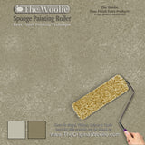 wall color sample, color combinations for faux finishes, wall coloring ideas, color combinations paint,