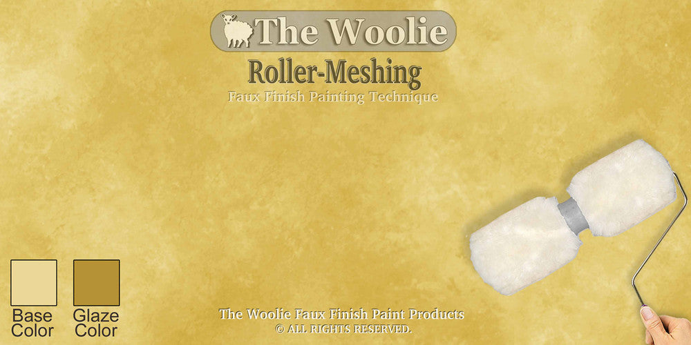Official Order The Woolie Direct From The Mfr Fast
