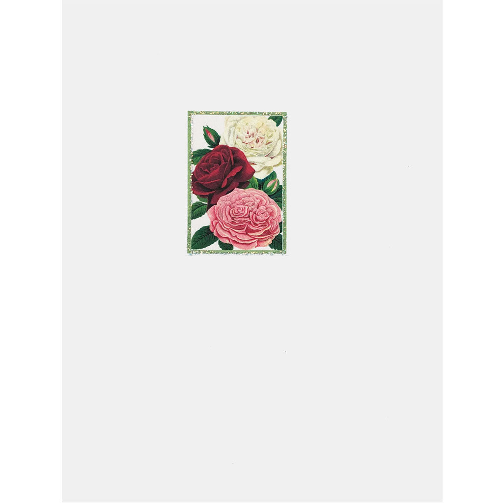Roses Card Lumia Designs