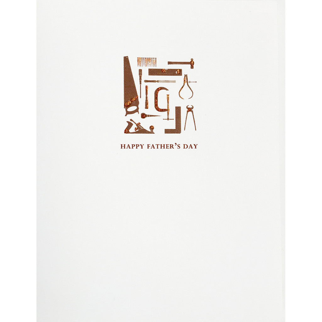 Greeting Card Workshop Father's Day - Lumia Designs