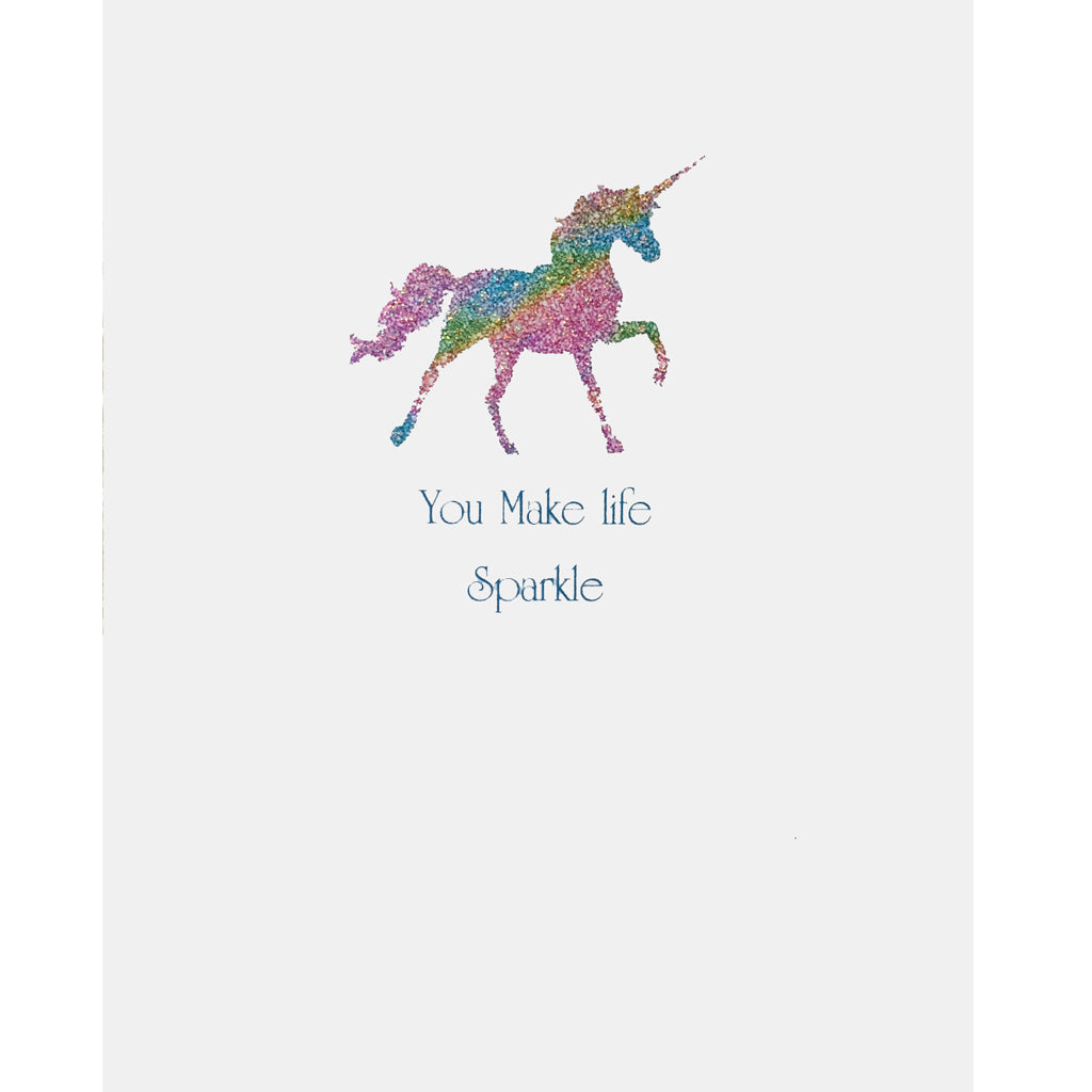 Unicorn Card, Lumia Designs