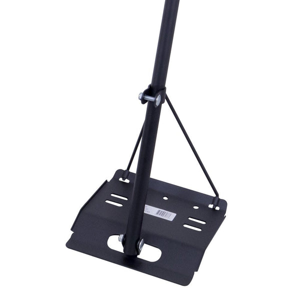 TRMT | Tripod roof mount for tile rooves (box of 10, includes 1.2m mast)