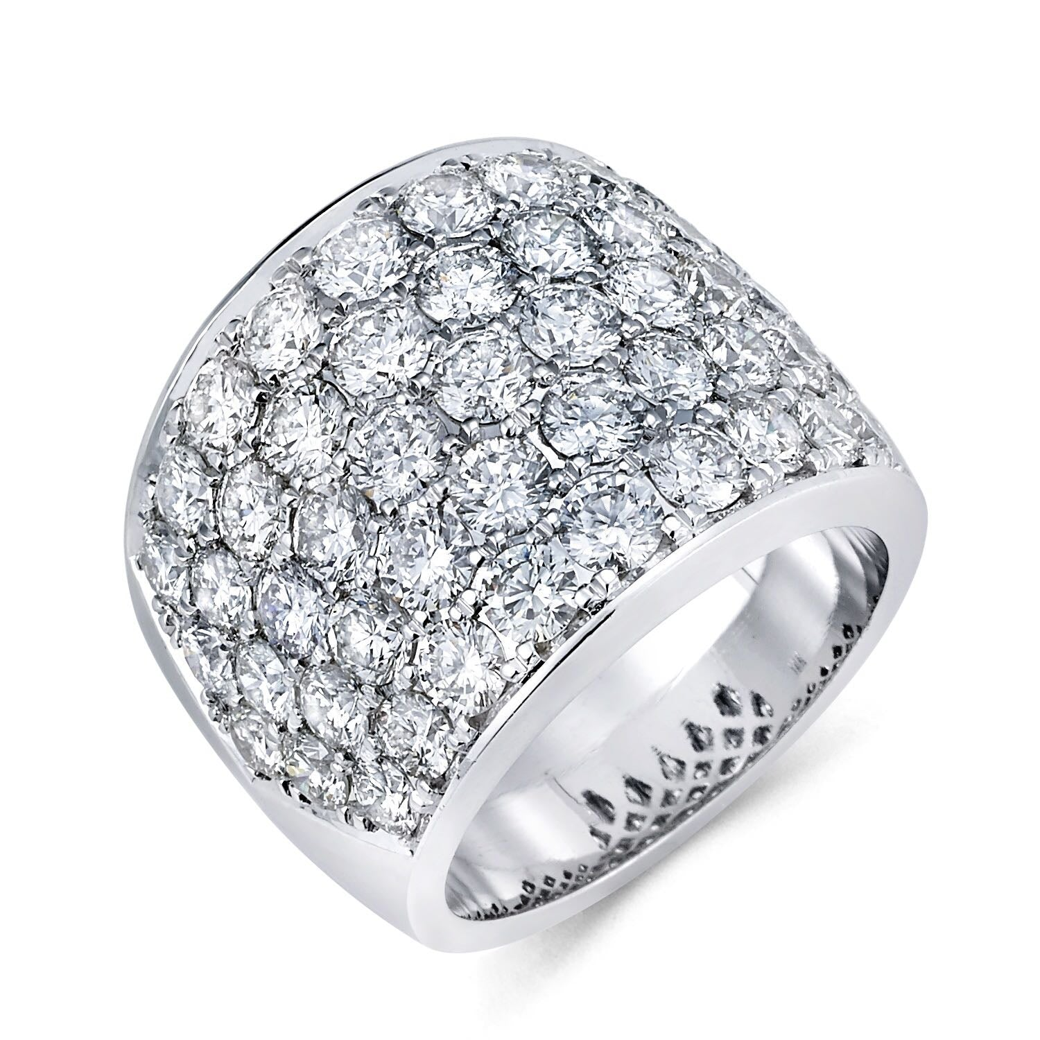 wedding the should how big ring diamonds topic be a stone diamond on