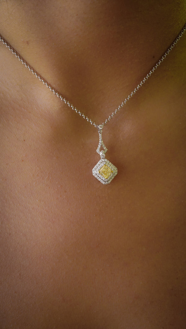 Greenleaf Diamonds, Greenleaf Diamonds Wailea, Greenleaf Diamonds Lahaina, Greenleaf Diamonds Products, Greenleaf Diamonds Jewelry