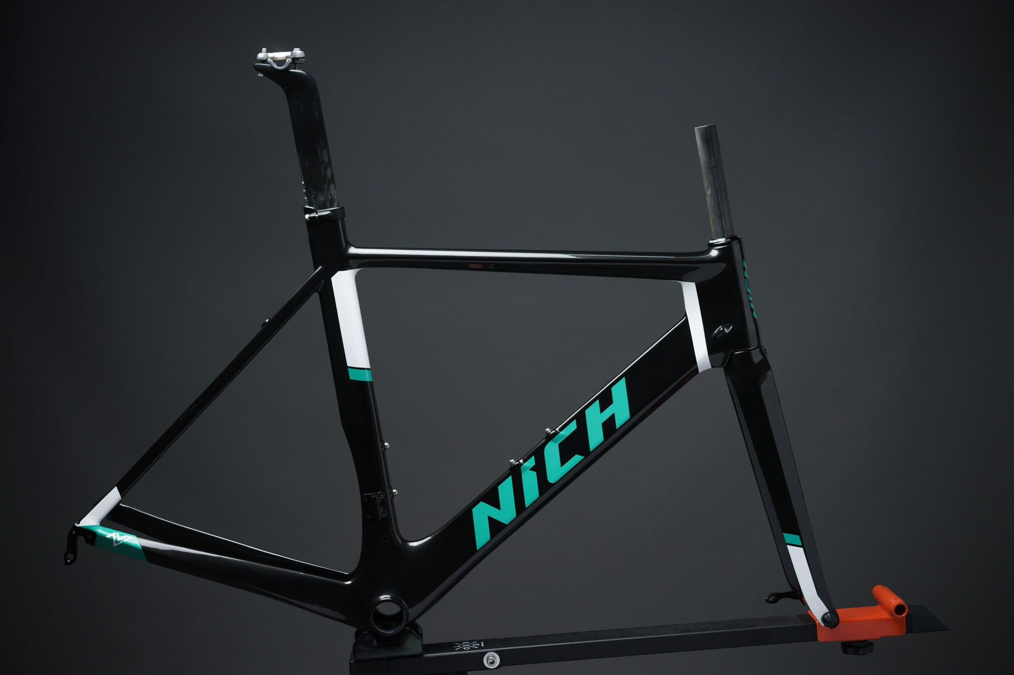 Nich Legend3 2017 Green