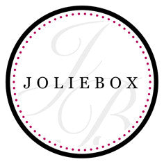 Jolie Box Loves ...