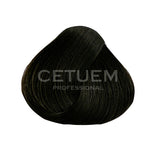 2 - Natural Black - Cetuem
