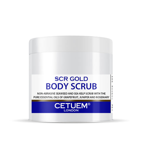 Cellulite Body Serum