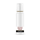 SCR Gold Booster Serum - Skin Cell Regenerator with Vitamin C Plus - Cetuem