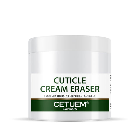 Cuticle Cream Eraser