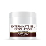 Exterminate Gel - Cetuem
