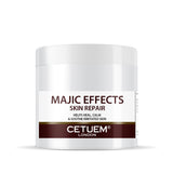 Majic Effects - Cetuem