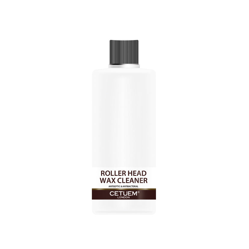 Roller Head Cleaner - Cetuem