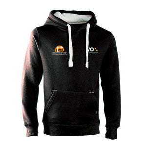 DCC Hoody. 20% off Xmas offer
