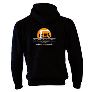 ACC Hoody Offer 20% off Xmas offer