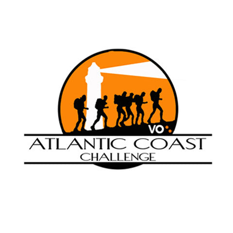 Atlantic Coast Challenge Oct 2021