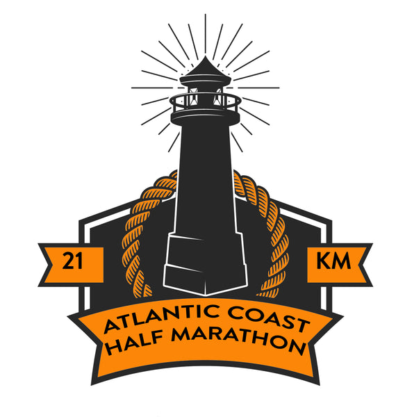 Atlantic Coast Half Marathon