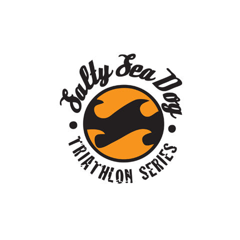 Salty Sea Dog Triathlons - 2019