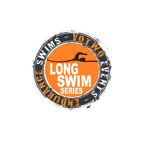 Eton Dorney. Long Swim. 26th Sept 2020. Entry