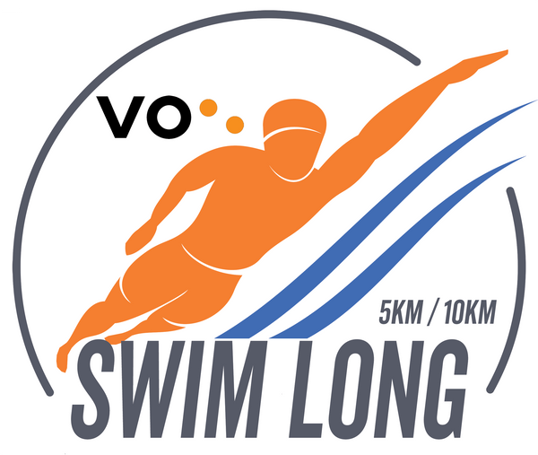 Swim Long. 5th September 2020