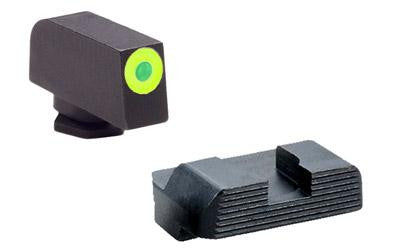 Ameriglo Protector For Glock Low