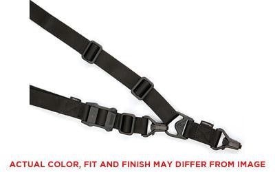 Magpul MS3 Multi Mission Sling G2
