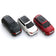 Portable Bluetooth Speaker Car Shaped – Super Bass, BT Music/Handsfree, FM Radio, USB, MicroSD, AUX