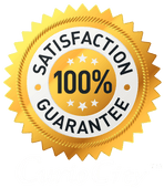 CurioCity satisfaction guarantee