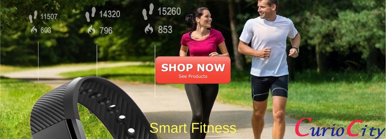 smart watch bluetooth TW64 U8 SIM BLE android apple device fitness band heart rate pedometer step counter iwatch samsung gear sports earphones