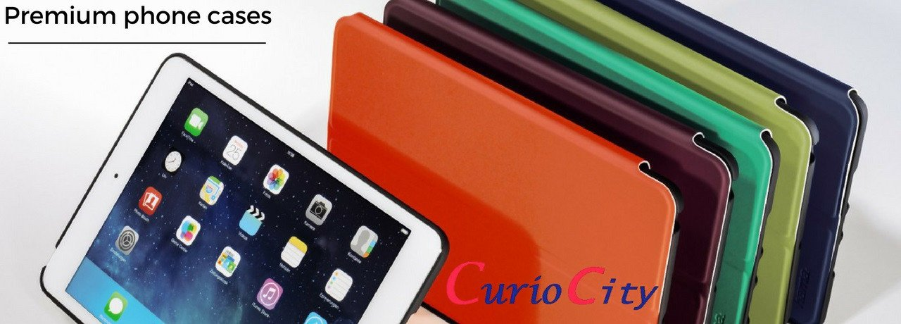 mobile phone covers and cases