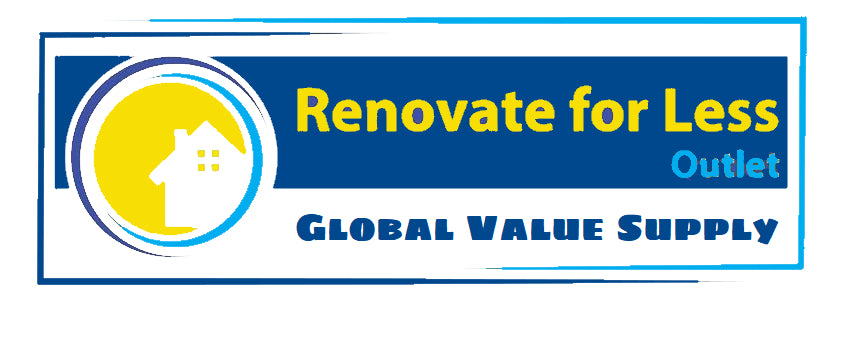 Global Value Supply- Renovate for Less Company News