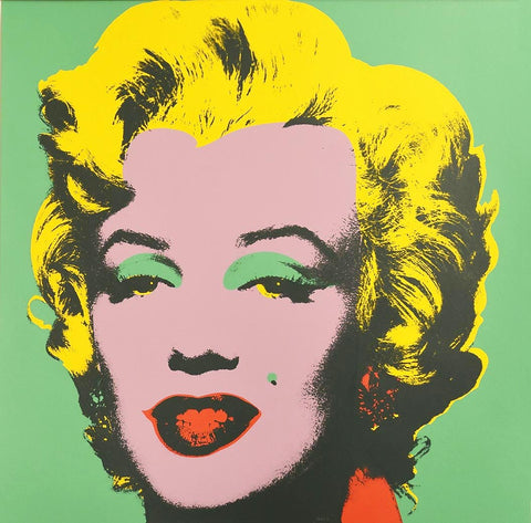 andy-warhol-art-for-sale-marilyn