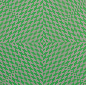 UNTITLED, by  Anni Albers