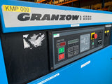Air Compressor Granzow