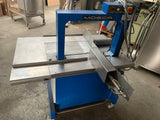 Strapping Machine Mosca