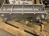 APV H17 Plate Exchanger