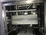 APV Cheese cleaning machine