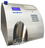 Lactoscan Milk Analyser Type MCC