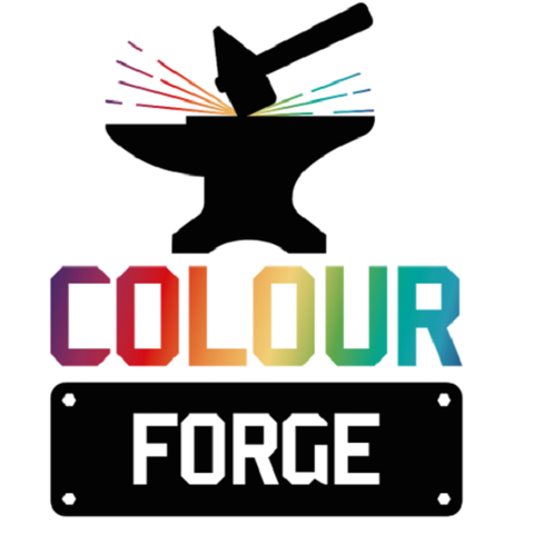Colour Forge
