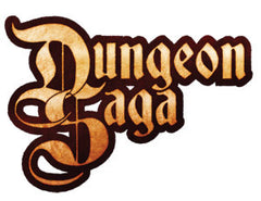 Dungeon Saga, The Dwarf Kings Quest