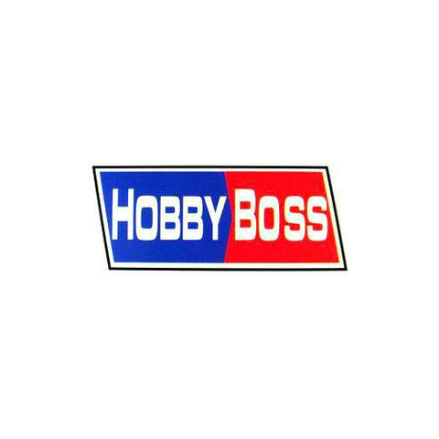 Hobbyboss Kits