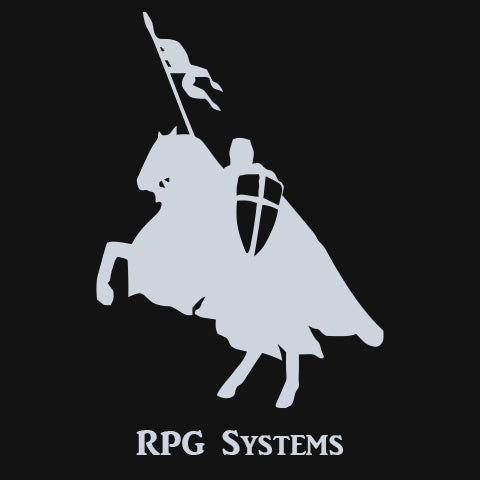 All Roleplaying Games