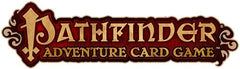 Pathfinder: Adventure Card Game