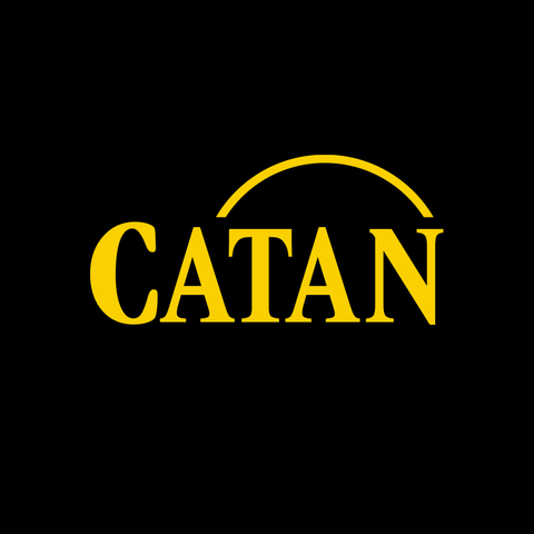 Catan: Core Games and Expansions