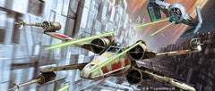 Star Wars - X-Wing  (Second Edition)